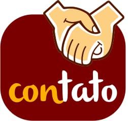 ONG CONTATO